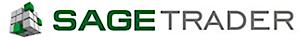 Sagetrader's Company logo