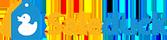 Saleduck's Company logo