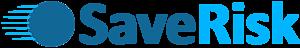 SaveRisk's Company logo