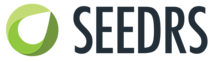 Seedrs's Company logo