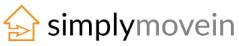 SimplyMoveIn's Company logo