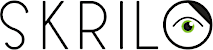 Skrilo's Company logo