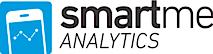 Smart Analytics SL's Company logo
