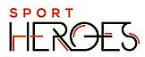 Sport Heroes Group's Company logo