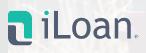 Iloan's Company logo
