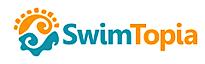 Swim topia's Company logo