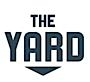 Theyard's Company logo