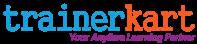 Trainerkart's Company logo