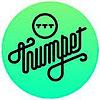 Trumpet Advertising's Company logo