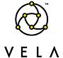 Velatradingtech's Company logo