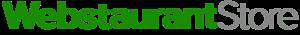 WebstaurantStore's Company logo
