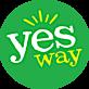 Yesway's Company logo