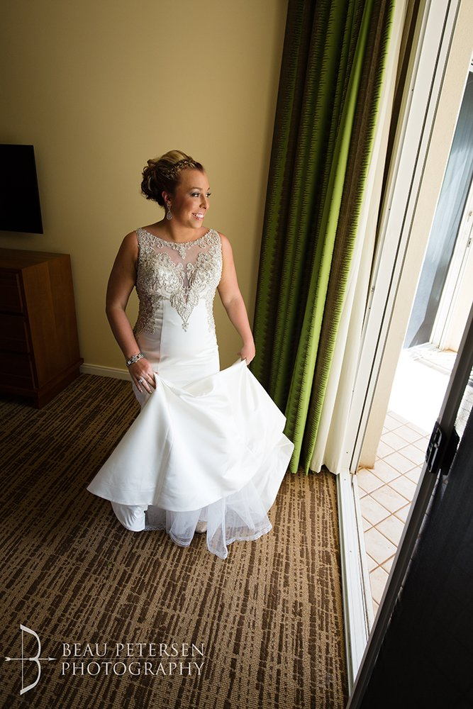 Attractive Maui Wedding Dress Ideas - Wedding Ideas - nilrebo.info