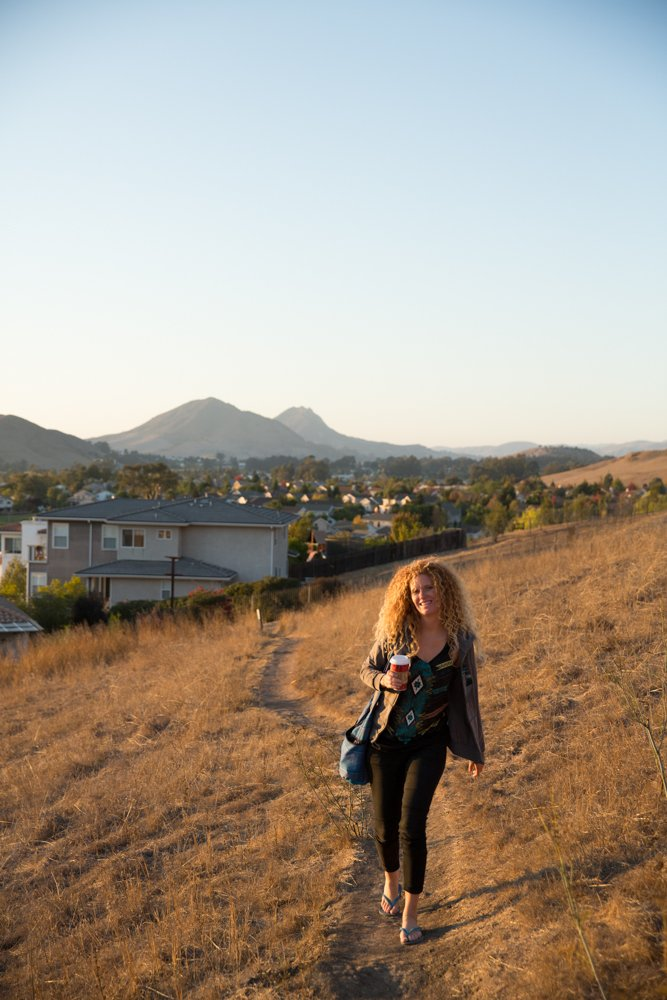 California Big Sur San Luis Obispo Paso Robles San