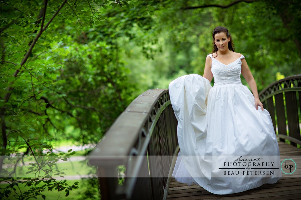 Jessica calhoun wedding