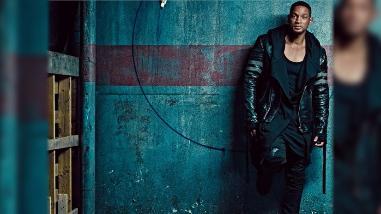 Will Smith volverá a los escenarios en 2016