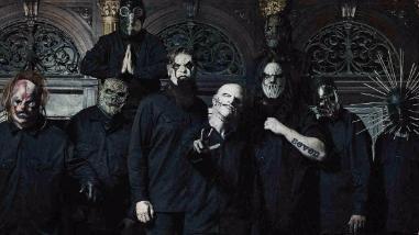 Slipknot estrenó videoclip póstumo a fallecido bajista Paul Gray