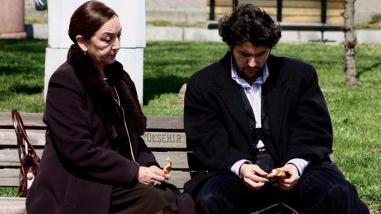 Las mil y una noches: murió actriz principal de la novela turca