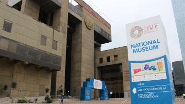 Conferencia del BM sobre la desaceleración en América Latina