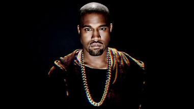 Antes de ser presidente de EE UU, ¿Kanye West quiere ser alcalde de Londres?