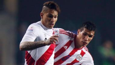 Perú vs. Paraguay por la tercera fecha de Eliminatorias ya tiene día y hora