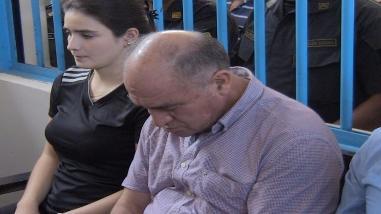 Chiclayo: por quinta vez Beto Torres cambia de abogado