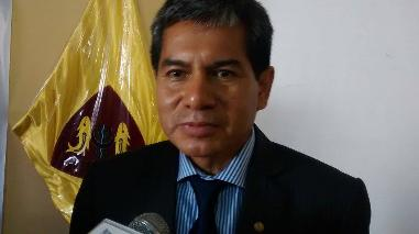 Chimbote: defensa de exalcaldesa presenta recurso de casación