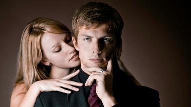 Diez cosas que todos los hombres quieren que las mujeres sepan sobre ellos