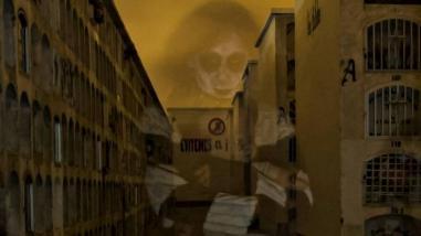 Cementerio de noche: inician recorridos turísticos en Trujillo