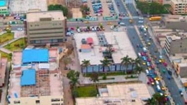Chiclayo: mancomunidad edil ejecutará plan de desarrollo metropolitano