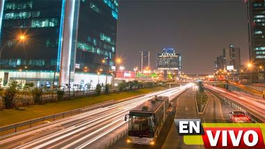 Banco Mundial: ¿Cómo sostener el crecimiento del Perú?
