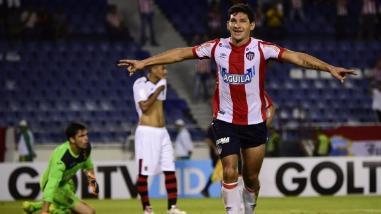 Perú vs. Colombia: Roberto Ovelar dio la clave para ganar en Barranquilla