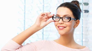Nueve pasos para proteger tu visión