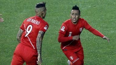 Perú vs. Colombia: el último mensaje de La Blanquirroja antes del debut en las Eliminatorias