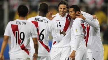 Perú vs. Colombia: ¿cómo le irá a la 'Blanquirroja' en Barranquilla? (OPINA)