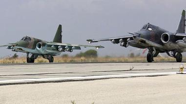 Liga Árabe: Ni Rusia ni Occidente podrán poner fin al conflicto sirio