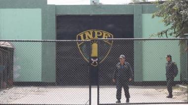 Amenazan a director del penal El Milagro de Trujillo
