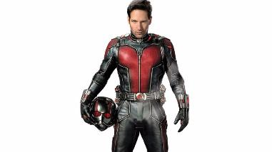 Ant-Man: Marvel confirmó secuela en 2018