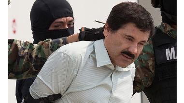 Fiscal mexicana revela que hay un piloto acusado por fuga de