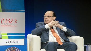 BCR anunciará antes de fines de octubre medidas para desdolarizar el crédito
