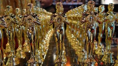 Óscar a la mejor película de habla no inglesa lo disputarán 81 países