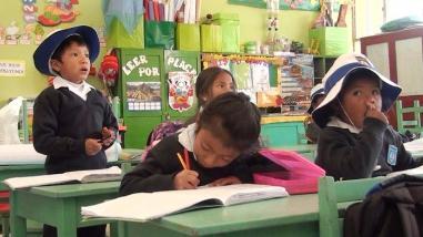 Huancayo: centros educativos estatales no acatan disposición regional