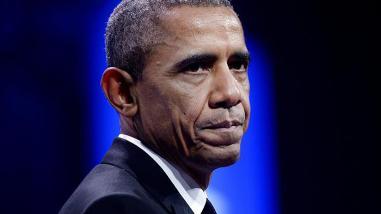 Obama: Sentimiento antiinmigrante en EE.UU. no es nuevo pero es un error