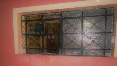 Extorsionadores arrojan explosivo en la vivienda de un comerciante de Huaral