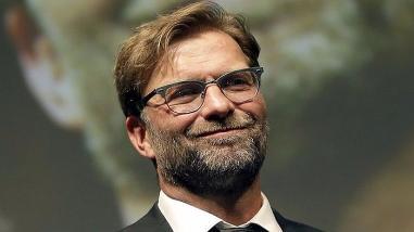 Jürgen Klopp es nuevo técnico del Liverpool, confirmó prensa inglesa