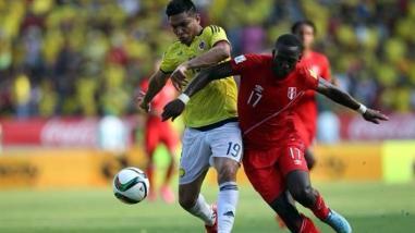 Selección peruana: Luis Advíncula seguro de recuperar el paso ante Chile