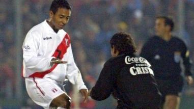 Selección Peruana: sus últimos triunfos jugando de visita en Eliminatorias