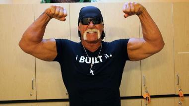 Los Indestructibles 4: ¿Hulk Hogan será el nuevo villano?