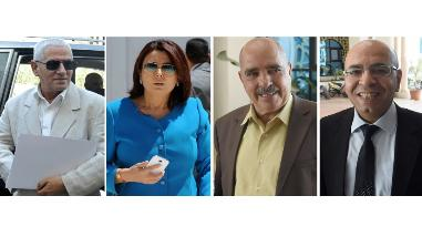 Nobel de la Paz para los mediadores del diálogo nacional en Túnez
