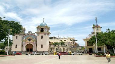Alcalde de Tumbes reclama celeridad en fichas técnicas por Fenómeno El Niño